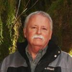 Roger Blain